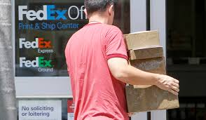 fedex thanksgiving hours all fedex office canada locations closing more than 200 layoffs