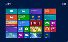 home design software cnet 23 new keyboard shortcuts for windows 8 cnet