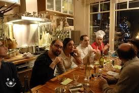 cours de cuisine en famille cours de cuisine en famille guestcooking cours de cuisine pour