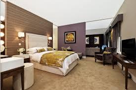 Versace Bedroom Furniture Hospitality Expo Dublin Ireland Versace