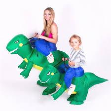 toddler dinosaur costume children dinosaur t rex fancy dress unisex costume dino