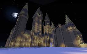 Hunger Games Minecraft Map 11 Family Friendly Minecraft Servers Where Your Kid Can Play