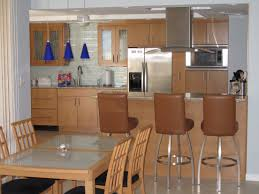 kitchen remodels south florida general contractor