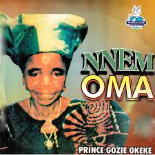 he s alive by prince gozie okeke on apple