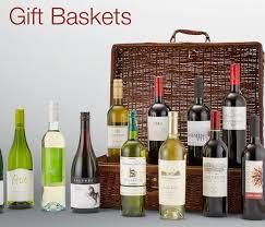 New York Gift Baskets Wine U0026 Wine Gifts Sherry Lehmann Wine U0026 Spirits New York City