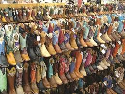 Boot Barn Las Cruces New Mexico Boot Shop U0026 Country Junction