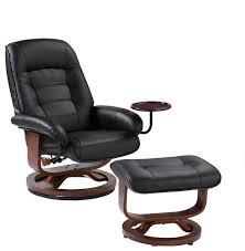 Designer Reclining Chairs  Interiors Design - Designer recliners chairs