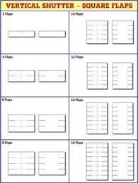 interactive notebook templates free buscar con google libretas