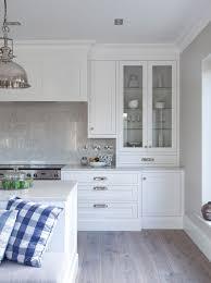 modern kitchen curtains that are kitchen modern kitchen fittings contemporary kitchen curtains