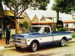Classic Chevrolet Trucks Pictures - pick up truck wallpapers group 76