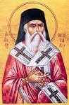 Βίος Αγίου Νεκταρίου Μητροπολίτη Πενταπόλεως Αιγύπτου - xristianos.gr