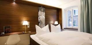 k ln design hotel köln boutique hotels luxury design hotels