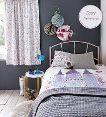 King Size Duvet Covers John Lewis New Little Home Range From John Lewis Home Shopping Spy