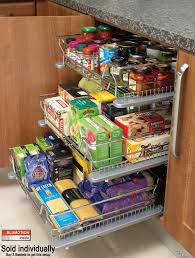 Pull Out Storage For Kitchen Cabinets Kitchen Cabinets Mn Kitchen Idea Kitchen Cabinet Ideas