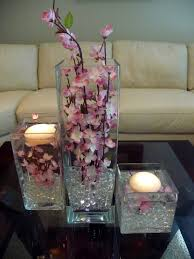 Sand Vases For Wedding Ceremony Ceremony Reception Flowers U0026 Decor Stationery White Yellow