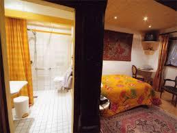 chambre handicap chambre mamie homologuée handicap visuel et malentendant hôtel