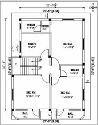 modern home floor plan floor plan modern small house floor plans and designs dzqxh com