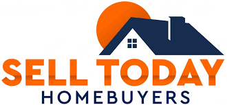 we buy houses chicago il sell my house fast chicago