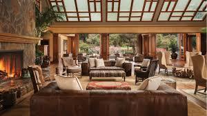 Lanai Meetings U0026 Event Venues Four Seasons Lanai Lodge At Koele