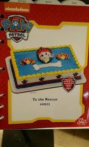 kniha sv martin my birthday cakes pinterest birthday cakes