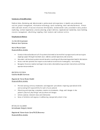 best scholarship essay on donald trump an outstanding student