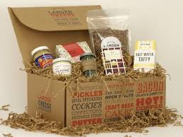 gifts of food gift guide food gifts in new york serious eats