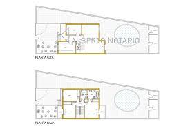 services alberto notario servicios inmobiliarios personalizados