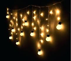 decoration lights for party outdoor party lights party light strings outdoor outdoor lighting