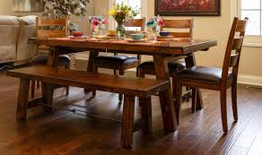 Dining Room Furniture Columbus Ohio Tremont 5 Piece Dining Set Includes Table And 4 Side Chairs