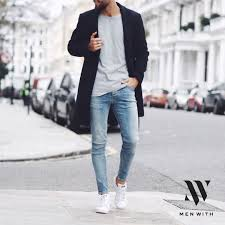 light wash jeans mens jeans for skinny guys 15 perfect ways to wear jeans skinny guys
