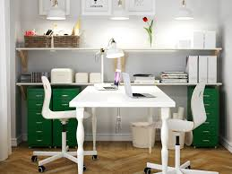 several images on home office furniture ikea 8 home office
