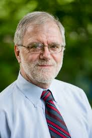 green party u0027s howie hawkins will make his third run for syracuse
