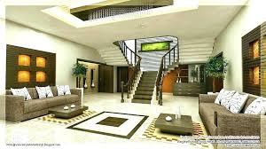 home designer interiors home designs and interiors home interior designers for top home
