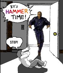 Hammer Time Meme - fancy hammer time meme image it s goofy time know your meme