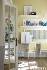 How To Open Up A Small Kitchen 25 Best Colors For Small Rooms Designer Tips Advice