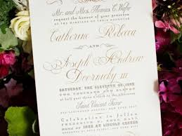 wedding invitations nyc wedding invitations in nyc lovely weddings invitation 5