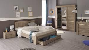 chambre contemporaine design deco chambre design meilleur de emejing deco chambre contemporaine