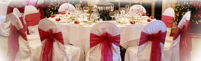 wedding chair cover chicago wedding chair covers chair covers for your wedding