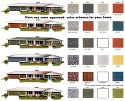 House Paint Color by Best Exterior House Paint Colors Gallery And Beautiful Photo