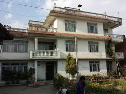 3 storey house earthquake proof 3 storey house buy or sell new used property