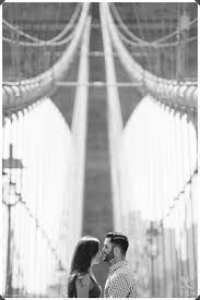 photographers in nyc 35 best bridge engagement photos images on