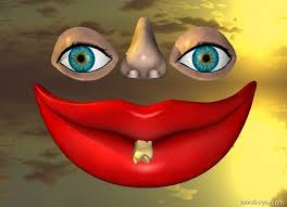 8 feet in inches must go to the dentist by watcher570 on wordseye