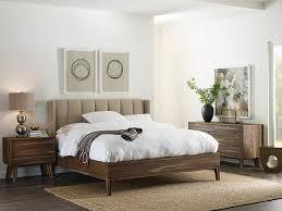 brownstone furniture crawford bed