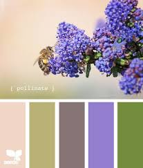 Colors That Go With Purple by 619 Best Shades Of Color Images On Pinterest Colors Color