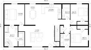 harvard modular home floor plan custom modular homes northstar