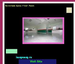 rustoleum epoxy floor paint 093336 the best image search