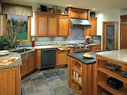 what flooring goes with honey oak cabinets flooring that goes with honey oak cabinets page 5 line