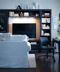 Best  Ikea Living Room Furniture Ideas On Pinterest Arrange - Ikea living room decorating ideas