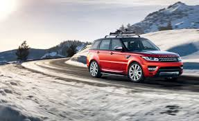 range rover land rover suvs for sale in superior co land rover flatirons