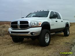 2014 Dodge Ram 3500 Truck Accessories - ram car 3500 related images start 0 weili automotive network